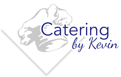 Catering By Kevin
